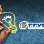 RRVA energy Talk