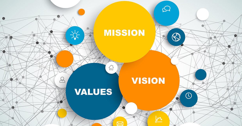 RRVA Vision